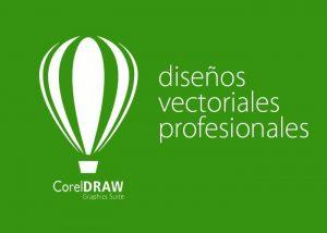 cursos de corel draw gratis